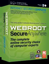 Webroot-SecureAnywhere-Antivirus mas-mas.it