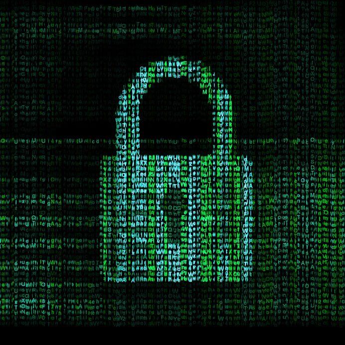encryption mas-mas.it